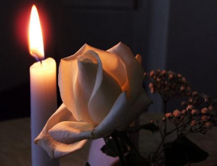 День Святого Валентина. Организация романтического вечера.