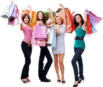 Плюсы коллективных покупок детской одежды