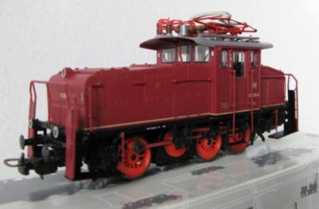 Интересные игрушки - железная дорога Piko