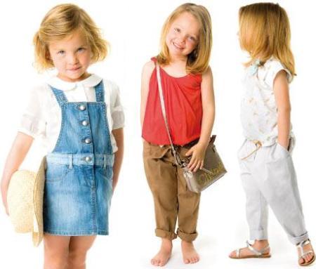 Фото моделей девочек подростков: