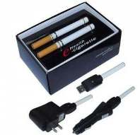 Использование электронных сигарет
