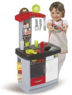 Какие игрушки нужно покупать девочкам