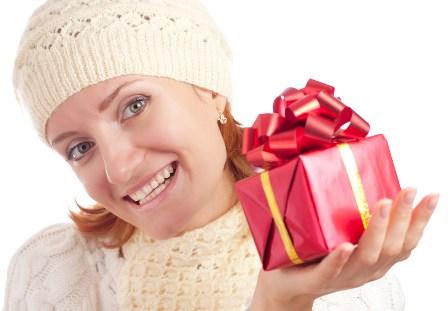 Какие подарки не нравятся мужчинам