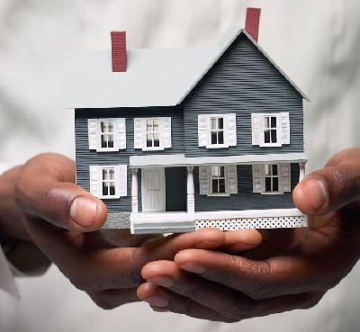 Льготы на недвижимость для молодых семей