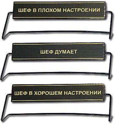 Подарки для мужчин. Оригинальные.