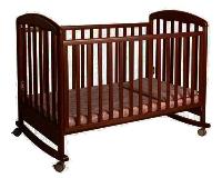 Известные производители детских кроватей