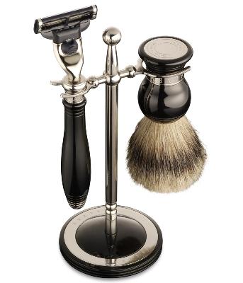Стильный набор для бритья в подарок