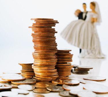 Можно ли сэкономить на свадебном фотографе