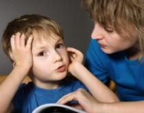 Как научить ребенка выговаривать букву Ц