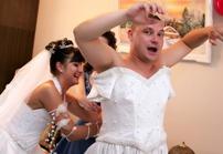 Можно ли переносить свадьбу