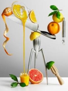 Нестандартные диеты для похудения
