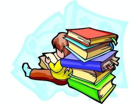 Книга полезна для ребенка