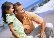 Отдых в США с ребенком