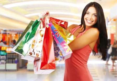 Разные способы экономии на покупках