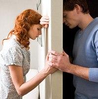 Какие бывают сложности при разводе