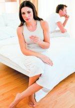 Способы прерывания беременности