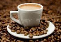 Кофейный напитки в детском питании
