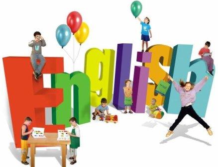 Когда и как обучать ребенка языкам