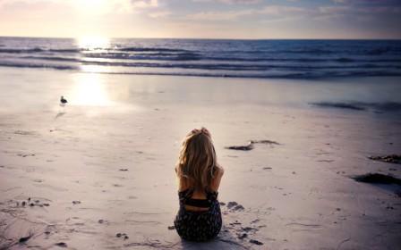 Стоит ли женщине отправляться на отдых в одиночестве