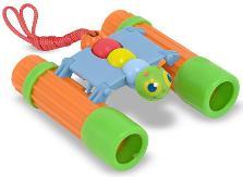 Выбор игрушки в интернет-магазине