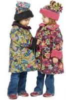 Выбираем зимнюю одежду: шуба или куртка