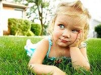 Чем занять скучающего ребенка