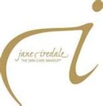 Малоизвестные бренды. Jane Iredale.