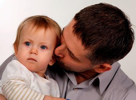 Как подготовить ребенка к фотосессии