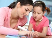 Как подобрать няню для ребенка