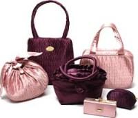 Как правильно выбрать дорогую женскую сумку