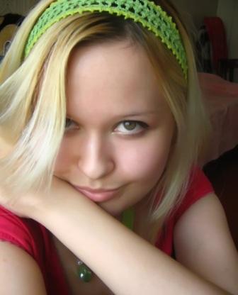 Фото молодых девах фото 13-623