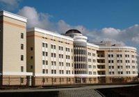 Лучшие медицинские центры в Европе