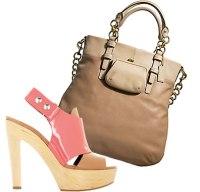 Современные, красивые, недорогие сумки