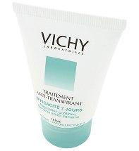 Выбор косметических средств - косметика Vichy