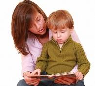 Подслушивание, невнимание, неискренность: чему не стоит учить детей