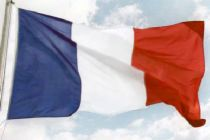 Французский язык в современном мире