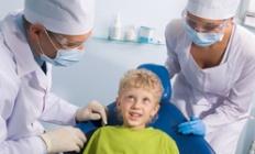 Как часто нужно ходить к стоматологу