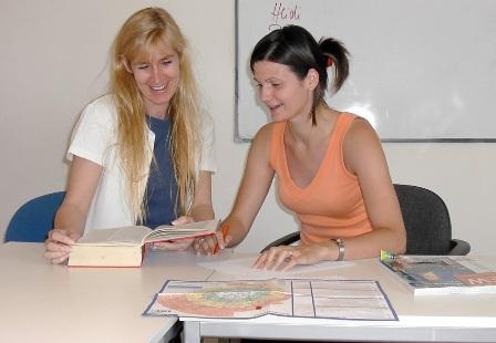 Когда школьнику нужен индивидуальный преподаватель