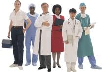 Medical On Group - международный медицинский центр
