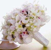 cveti-na-svadbu-dlya-nevesti