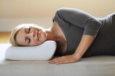 Как выбрать хорошую подушку. Ортопедические модели и правила выбора.