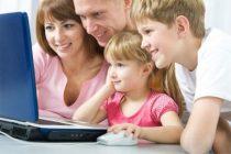 Как покупать в детском интернет-магазине?