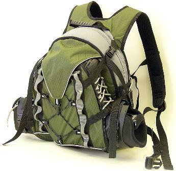 Купить спортивные рюкзаки в интернет магазине