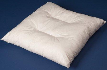 Ортопедческие подушки