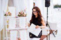 Зачем обращаться в свадебное агентство