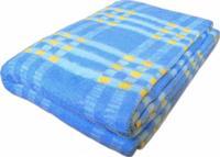 Какое одеяло купить ребенку