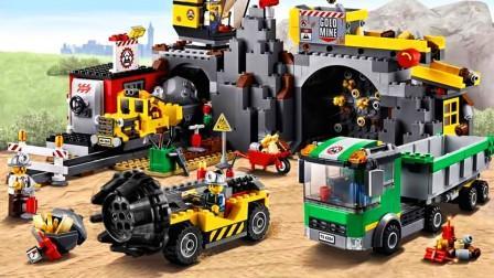 Разные наборы Лего