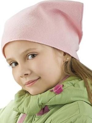 Осенние шапки для подростков