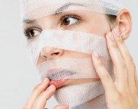 Почему женщины обращаются к пластическим хирургам