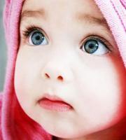 Распространенные болезни грудных детей